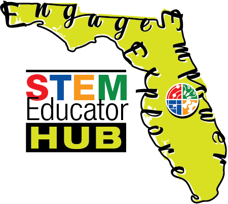 Central Florida STEM Education Council